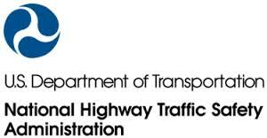 logo-us-dept-transportation