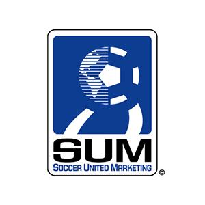 Soccer United Marketing