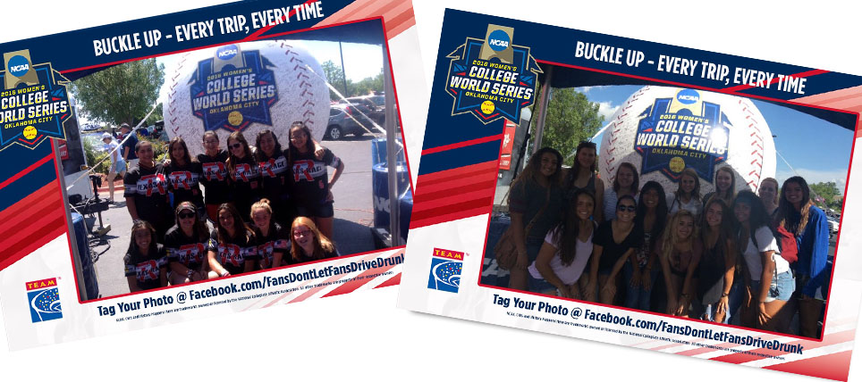WCWS Feature Image