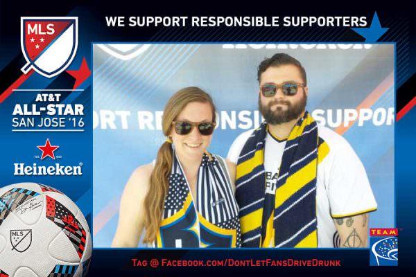 MLS ASG 2016-07-28 13-25-48PM