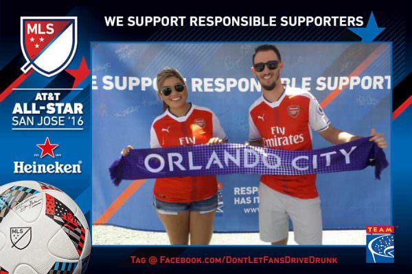 MLS ASG 2016-07-28 14-24-20PM