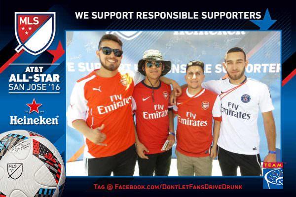 MLS ASG 2016-07-28 14-37-50PM