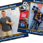 featureimagetemplate-padres2