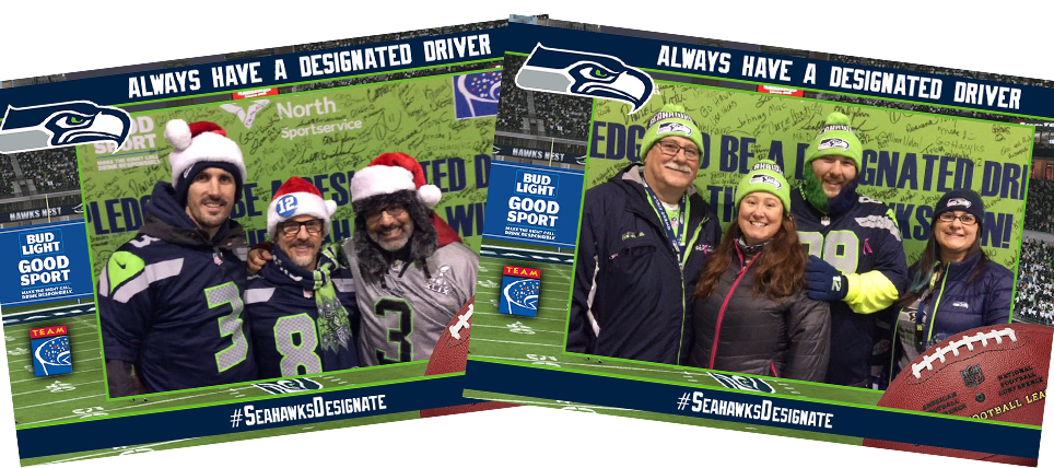featureimageseahawksvscards