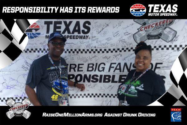 Texas Motor 2017-04-09 11-48-08AM
