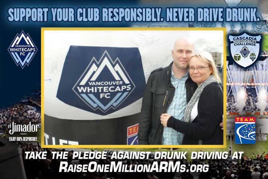 Whitecaps 2017-04-14 18-41-47PM