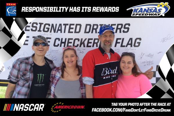 Kansas 2017-05-13 13-39-31PM