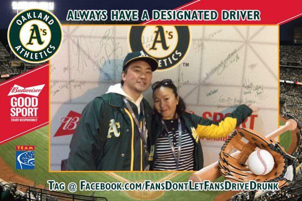 Oakland 2017-05-08 19-20-31PM