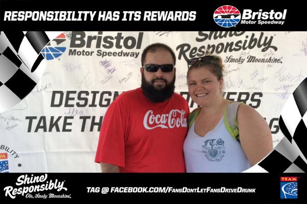 Bristol 2017-08-19 11-57-50AM