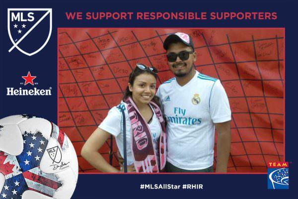 MLS ASG 2017-08-02 18-59-27PM